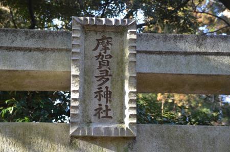 20130202麻賀多神社大蛇06