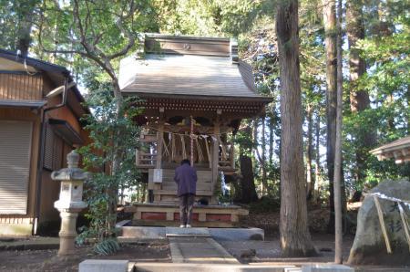 20130202麻賀多神社大蛇07