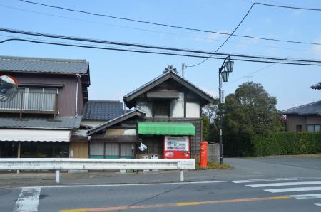 20130204成田丸ポスト04