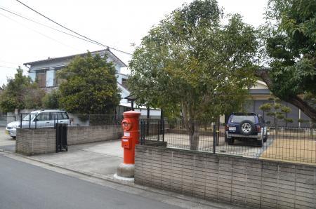 20130204成田丸ポスト31