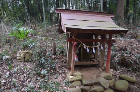 20130204麻賀多神社 富里中沢07