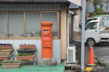 20130207東金丸ポスト05
