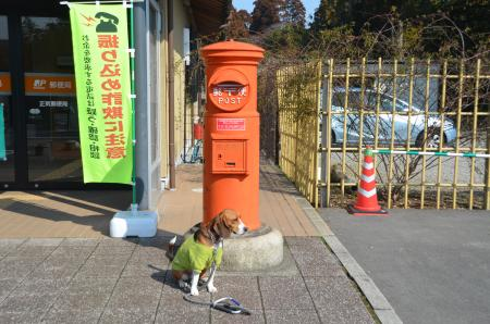 20130207東金丸ポスト09