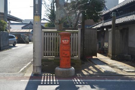 20130210佐原丸ポスト05