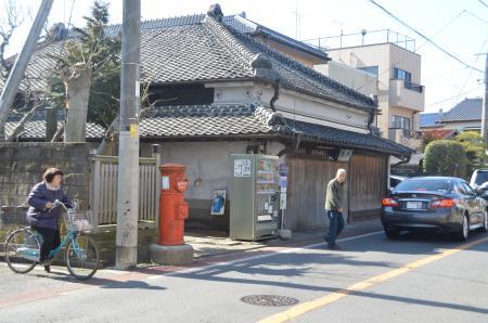 20130210佐原丸ポスト04