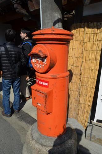 20130210佐原丸ポスト18