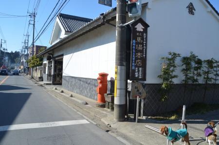 20130210佐原丸ポスト22