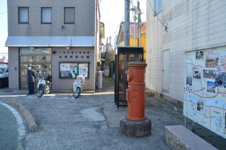20130210佐原丸ポスト19
