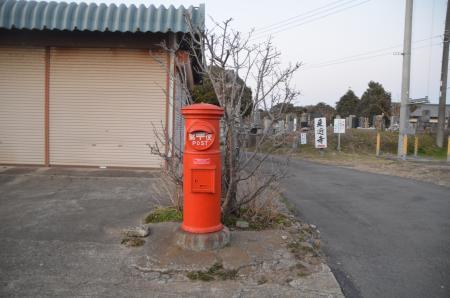 20130210佐原丸ポスト32