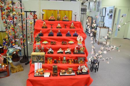 20130210佐原ひなめぐり06