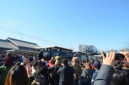 20130210佐原ひなめぐり30