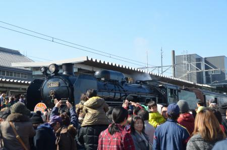 20130210佐原ひなめぐり31