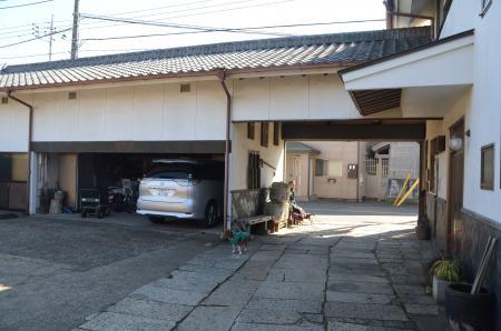 20130210佐原ひなめぐり38