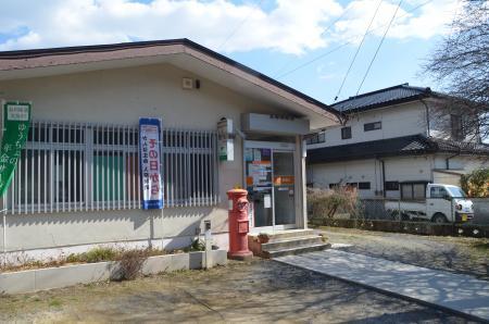 20130223石岡丸ポスト04
