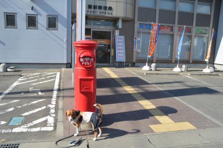 20130223石岡丸ポスト12