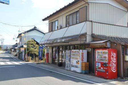 20130223石岡丸ポスト07