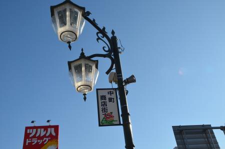 20130223石岡雛巡り23