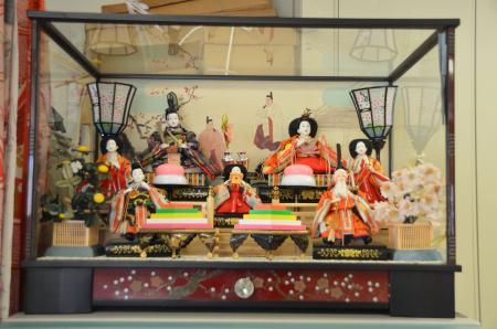 20130223石岡雛巡り29