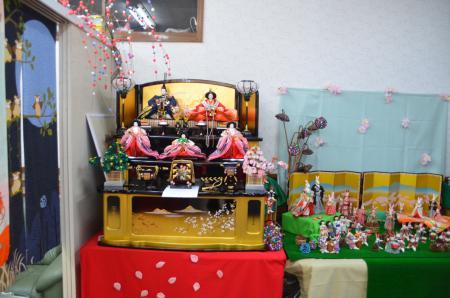 20130224江戸崎雛めぐり07