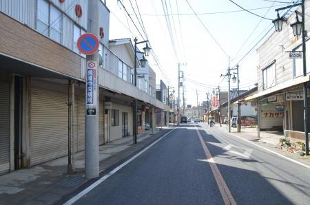 20130224江戸崎雛めぐり16
