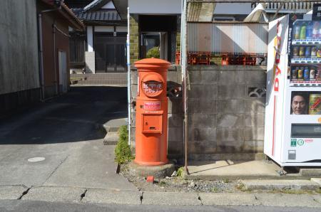 20130224丸ポスト稲敷04