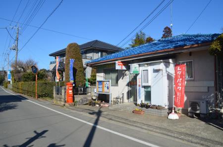 20130224丸ポスト稲敷01