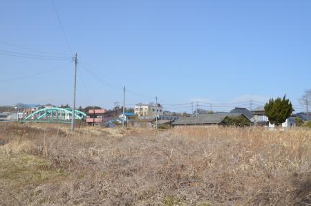 20130224江戸崎八景 高田の落雁04