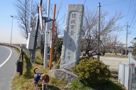 20130224茨城百景 古渡02