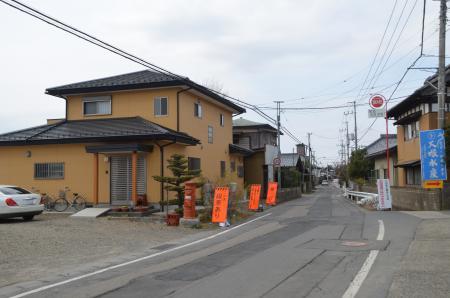 20130303土浦丸ポスト10