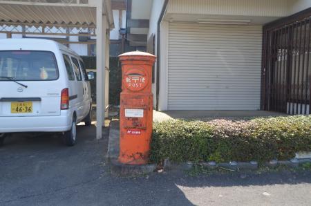 20130303土浦丸ポスト08