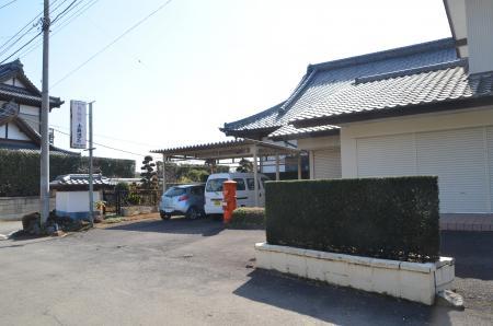 20130303土浦丸ポスト07
