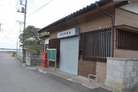 20130303土浦丸ポスト15