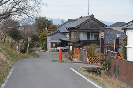 20130303土浦丸ポスト20