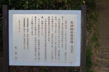 20130318飯野観音14