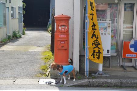 20130401山武丸ポスト02
