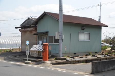 20130401山武丸ポスト07