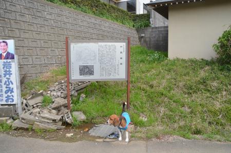 20130401中島城址02
