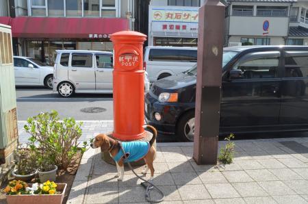 20130401銚子丸ポスト03
