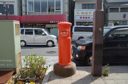 20130401銚子丸ポスト02