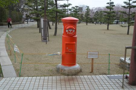 20130406白井丸ポスト02
