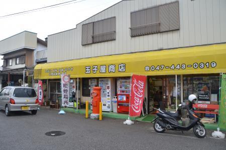 20130411鎌ヶ谷丸ポスト06