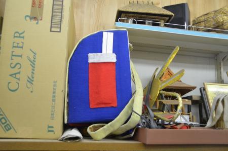 20130411鎌ヶ谷丸ポスト04
