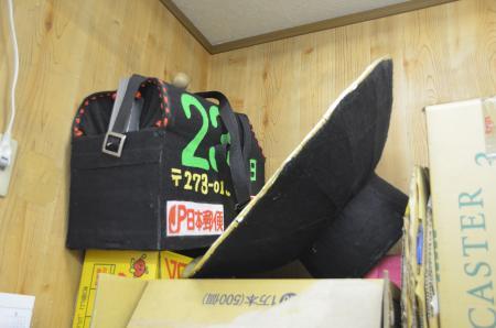 20130411鎌ヶ谷丸ポスト03