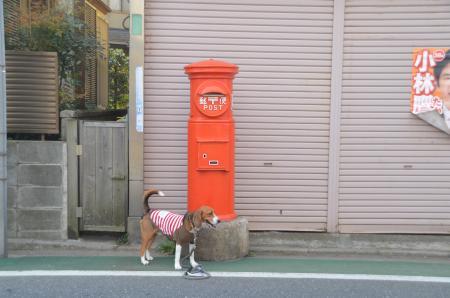 20130414習志野丸ポスト06