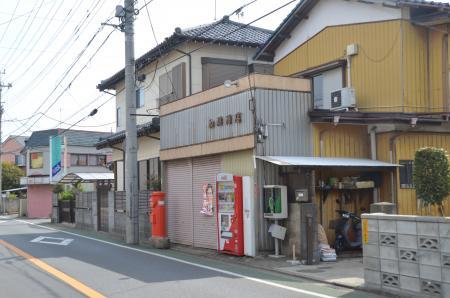20130414習志野丸ポスト04