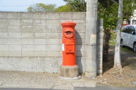 20130414習志野丸ポスト08