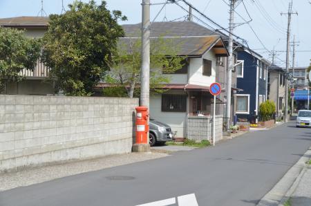 20130414習志野丸ポスト07