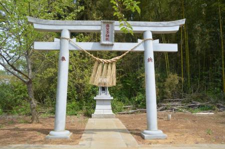 20130414摩賀多神社 八千代03