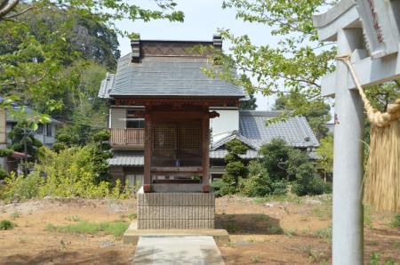 20130414摩賀多神社 八千代01
