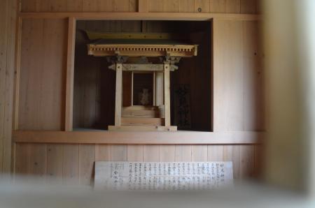 20130418妙見神社15